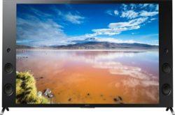 Sony KD-65X9350D