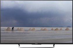 Sony KDL-43W800D