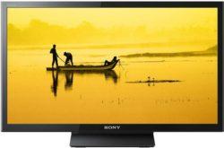 Sony KLV-22P413D