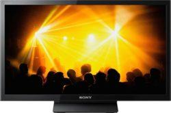 Sony KLV-24P423D