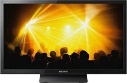 Sony KLV-29P423D
