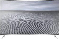 Samsung 49KS7500