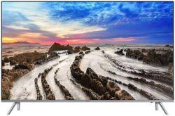 Samsung 55MU7000