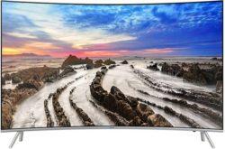 Samsung 65MU7500
