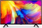 Mi TV 4A [43 inch]