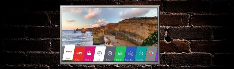 LG LH516A Review