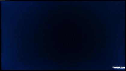 Samsung K4300 luminance uniformity
