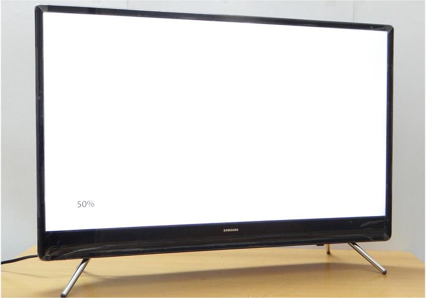 Samsung K4300 design