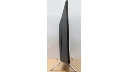 Samsung K4300 thickness