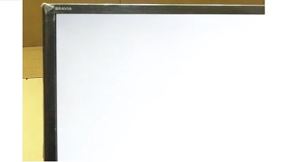 Sony W562D borders