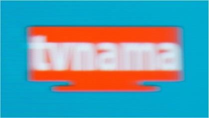 TCL L32D2900 motion blur