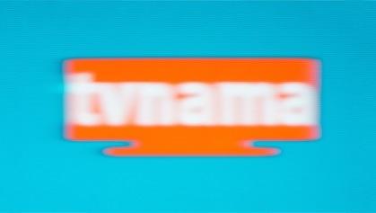 VU D7545 motion blur