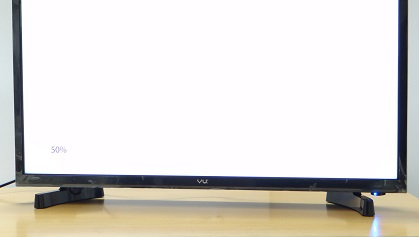 VU K160M table stand