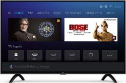 Mi TV 4C PRO [32 inch]