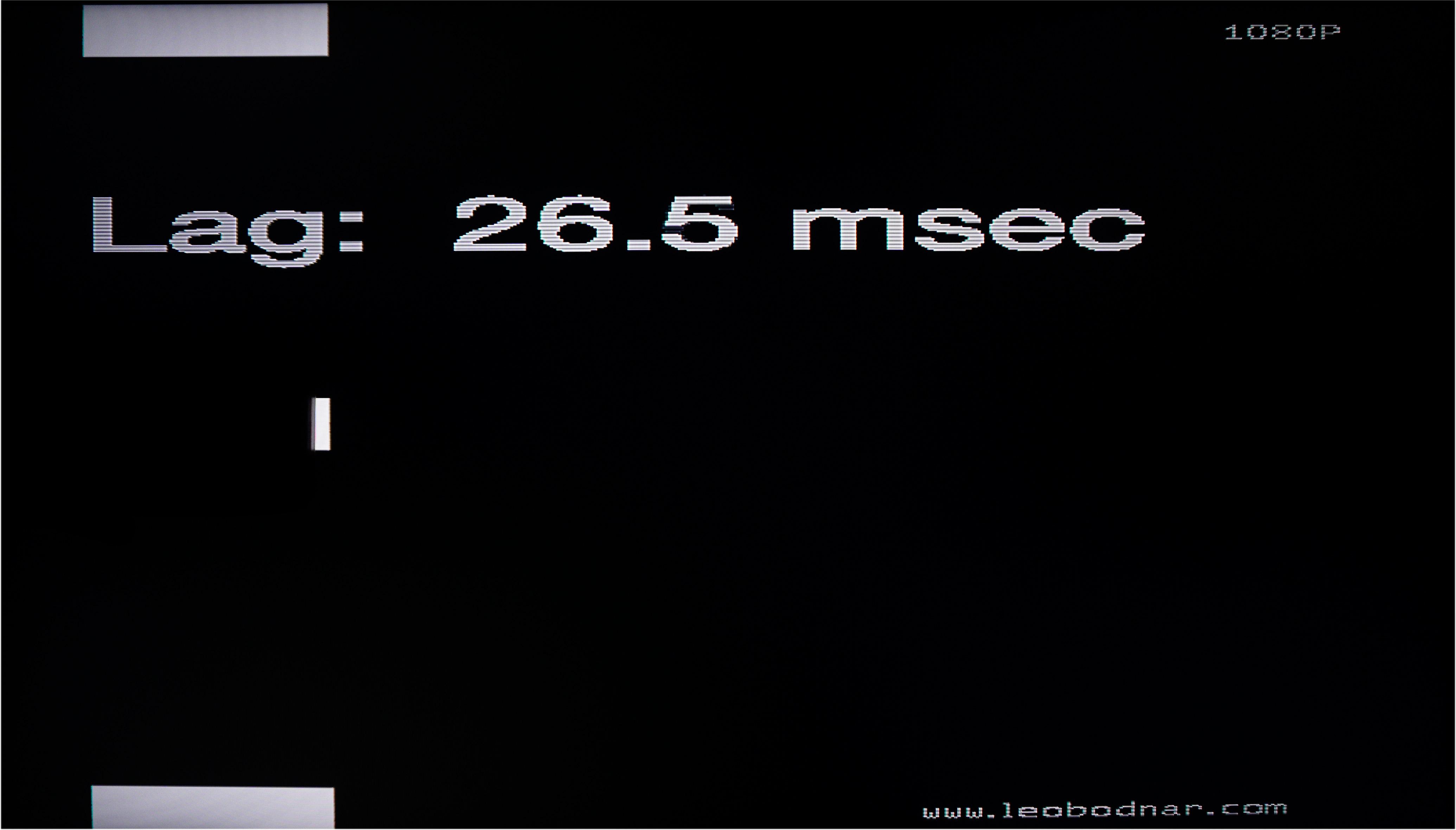 LG LJ573D Review (32LJ573D) - TVNama