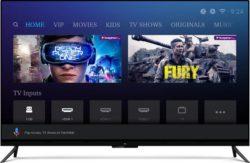 Mi TV 4X PRO [55 inch]