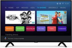 Mi TV 4A PRO [32 inch]