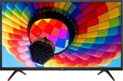 TCL 40G300