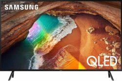 Samsung 82Q60R