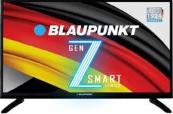 Blaupunkt BLA40BS570