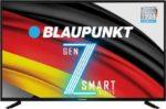 Blaupunkt BLA43BS570