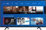 Mi TV 4X [43 inch]