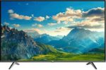 TCL 55G500